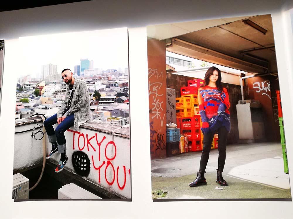 toomilog-TOKYO_STREET_FASHION_ARCHIVES_2007-2017_Droptokyo_083