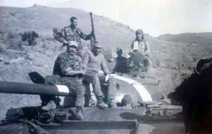 Moroccan-tanks-1973-fff-2
