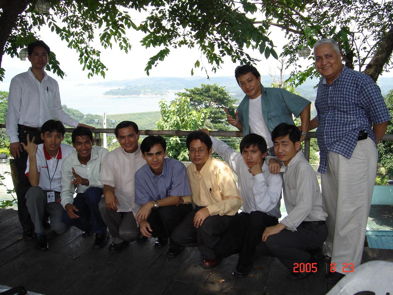 DSC01972, Sony DSC-P93A