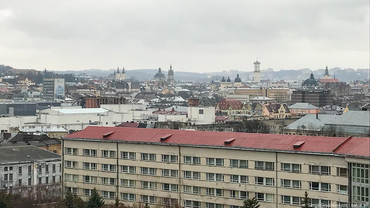 lviv-ukraine-p1-26
