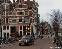 Prinsengracht/Brouwersgracht 19-12-17