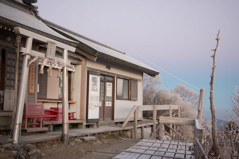 20161104_剣山三嶺_0006.jpg