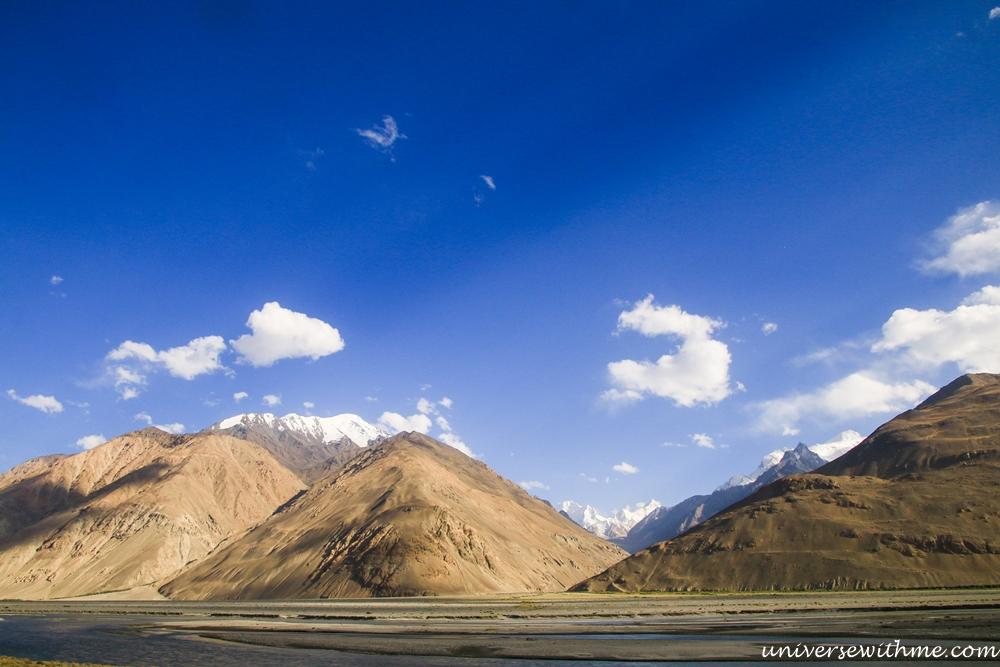 Tajikistan-Pamir Highway 009