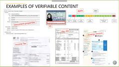 07 ITESOFT W4 Verifiable documents