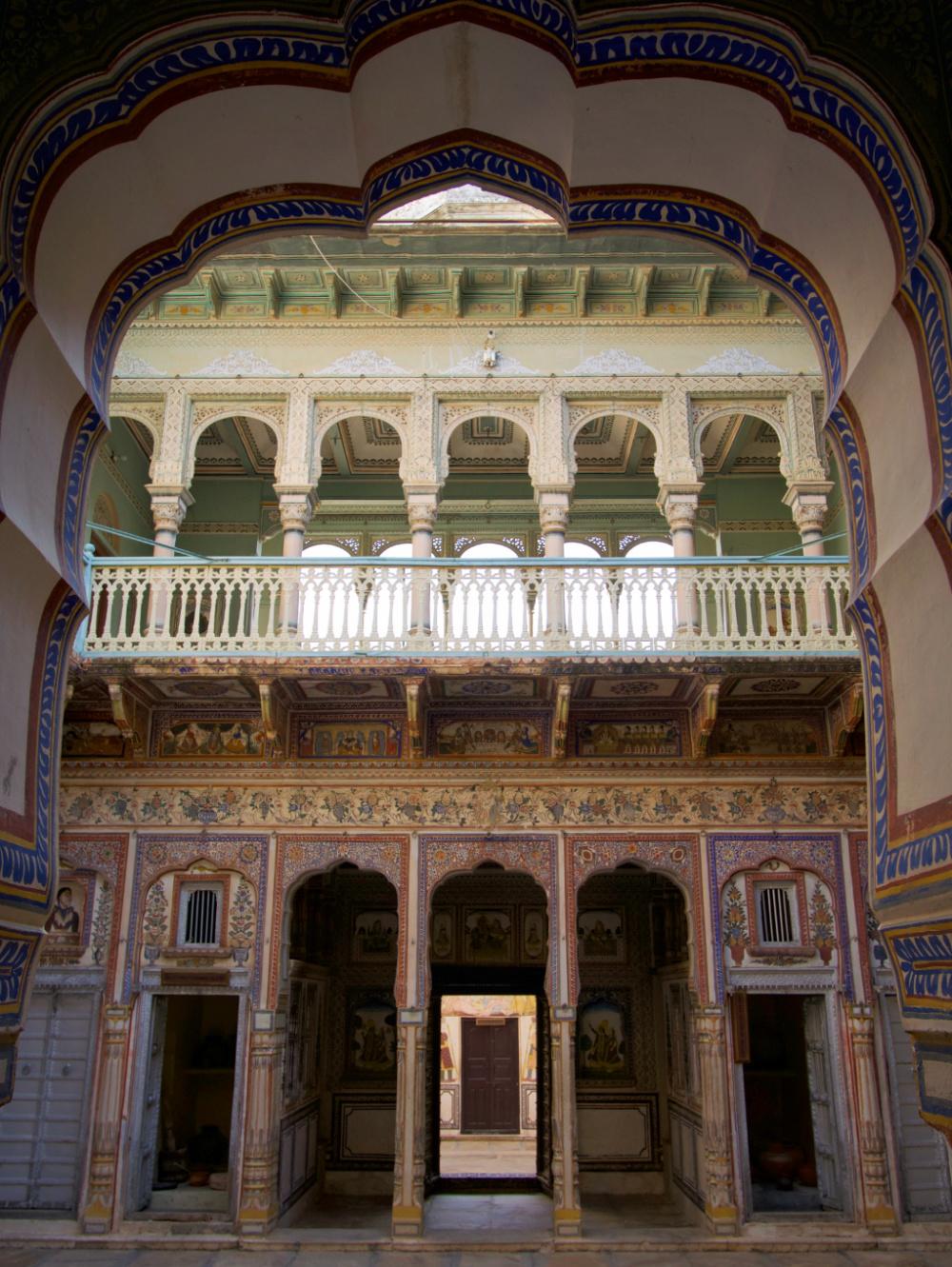 319-India-Nawalgarh
