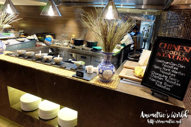 cucina_breakfast_buffet8