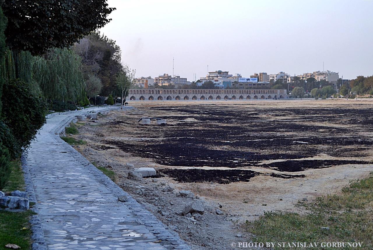 isfahan09