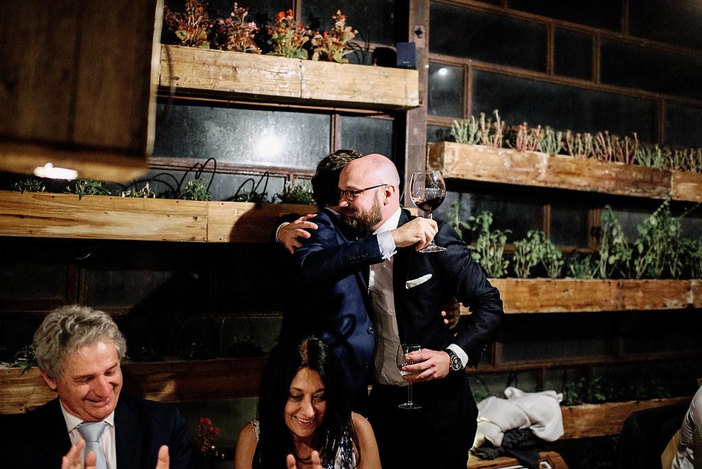 portugal_wedding_photographer_MF58