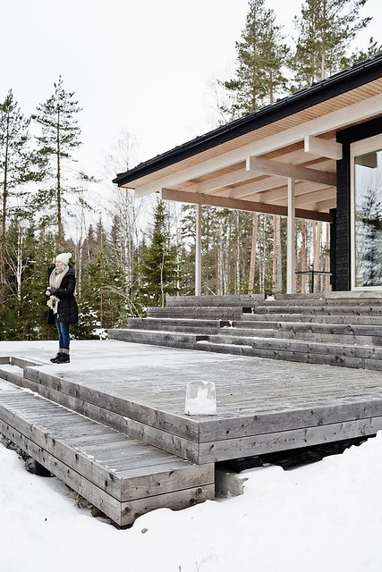 perfect-house-winter-kati-hienonen-finland
