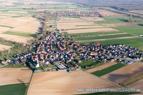 Aschbach (0.67 km South-West) - IMG_097814