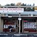 IMG_4301 Town of Dumpling, San Mateo CA by Fintano