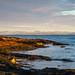 Isle of Arran sunrise #2