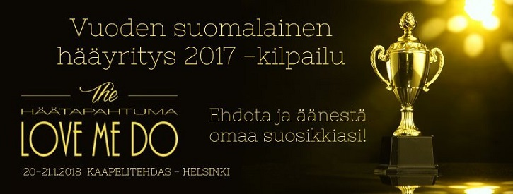 vuodensuomalainenh-yritys2017-fbkansikuva