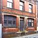W H & J Woods, Tobacco Manfacturers, Avenham Street, Preston, Lancashire