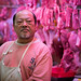 Butcher of Hong Kong