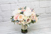 blush-cream-vintagepink-wedding_dreamflowerscom (55 of 10)
