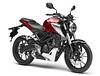 Honda CB 125 R 2019 - 7
