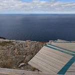 Skyline Cape Breton
