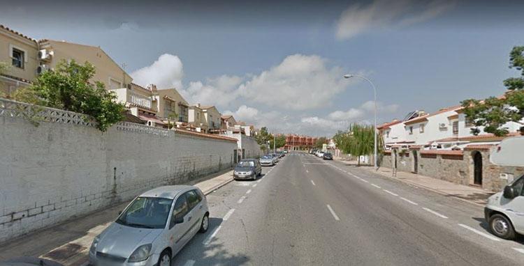 avenida america2