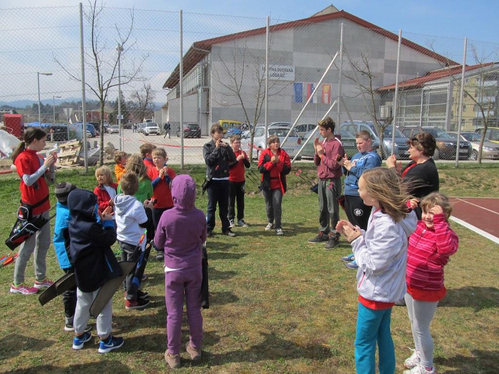 2015-04-11 Solsko regijsko Logatec (avtor_ Jurca K.)