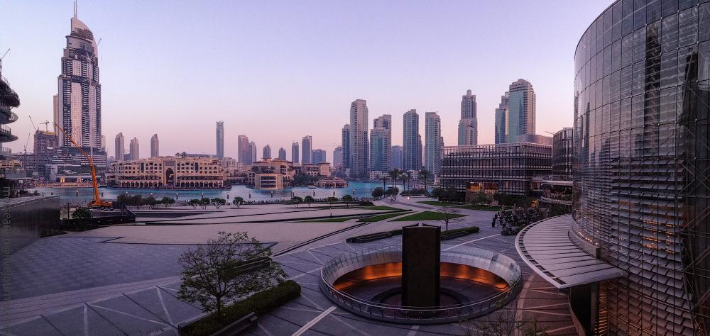 Panorama-2017-(24)