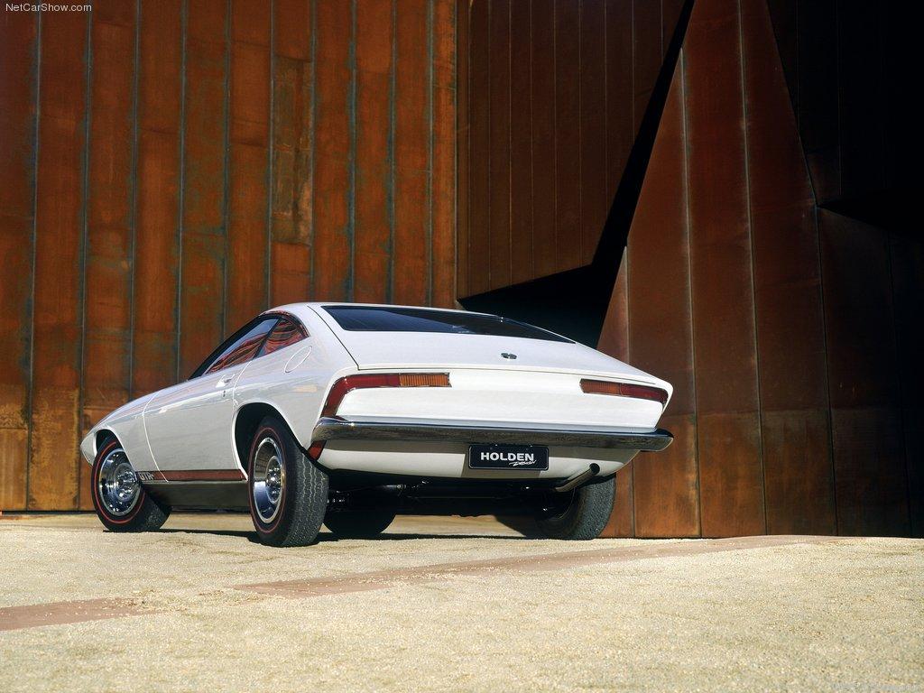 Holden-Torana_GTR-X_Concept-1970-1024-11
