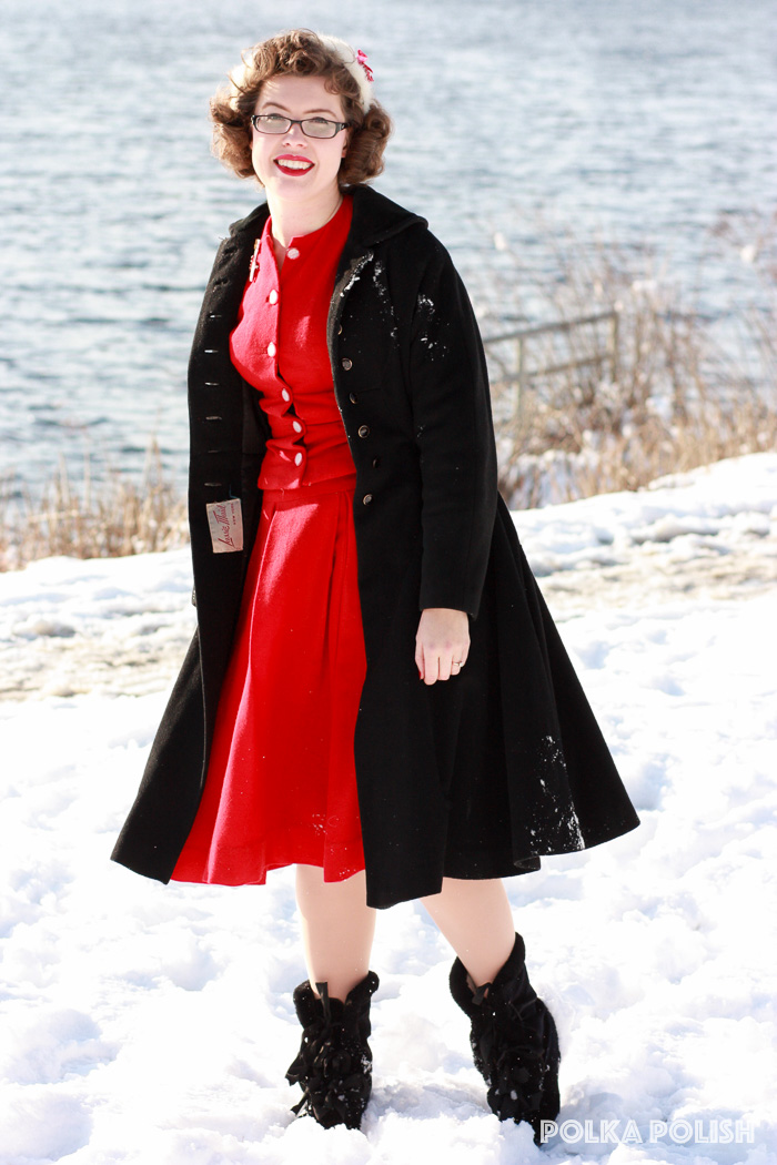snow-charles-river-red-suit-9