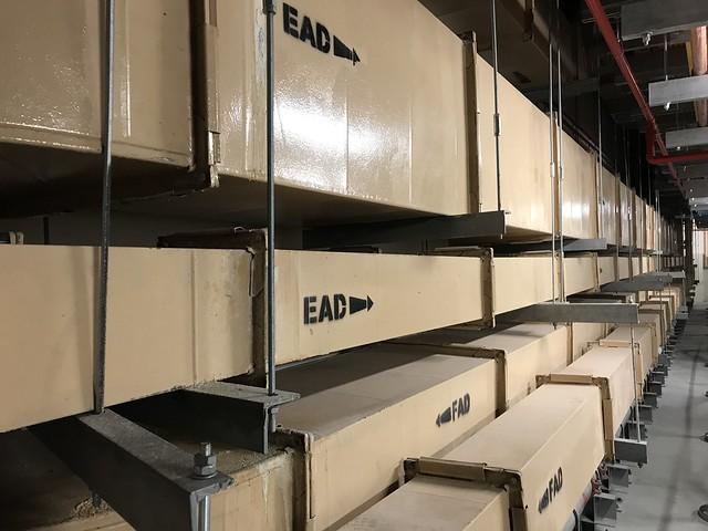EAD / FAD