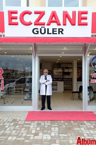 Naci Güler-Güler Eczanesi3