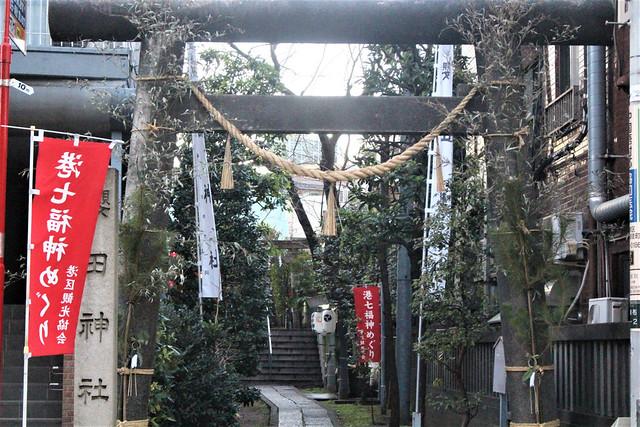 sakuradajinja_syogatsugosyuin015