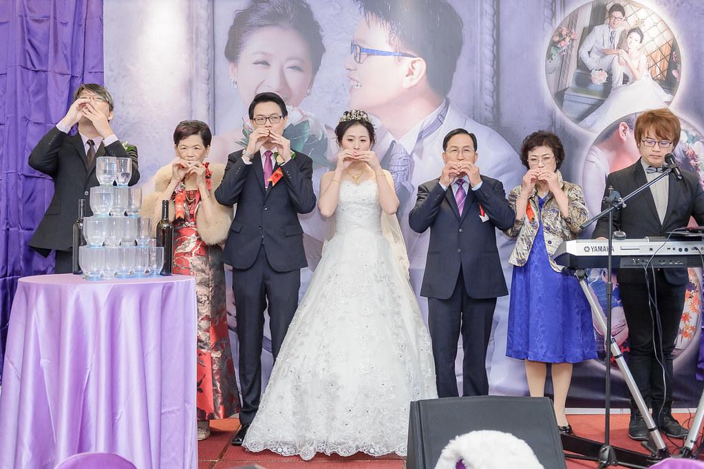 亮丞思涵結婚-378