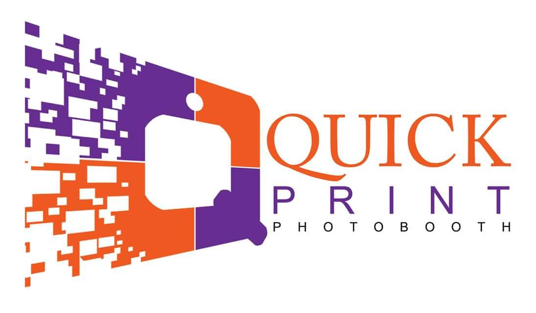 Photobooth Services