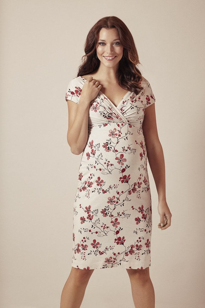 BSDCB-S1-Bardot-Dress-Cherry-Blossom