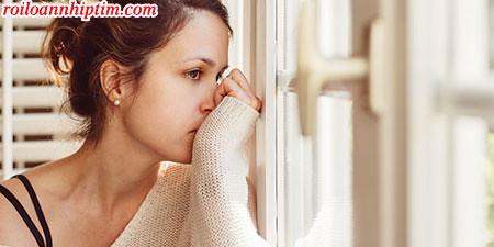 Rối loạn thần kinh tim điều trị như thế nào hiệu quả?