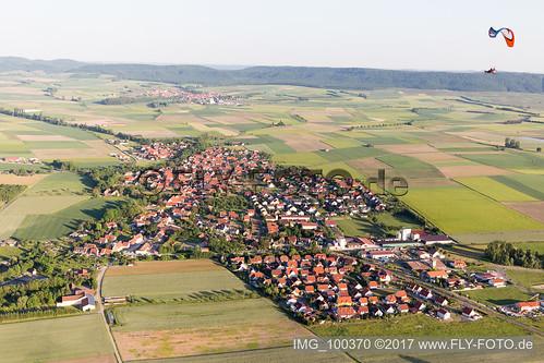 Atzhausen (0.63 km South-West) - IMG_100370