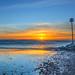 Avon Beach Jan 7