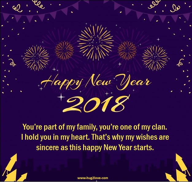 happy new year quotes new year messages captio flickr