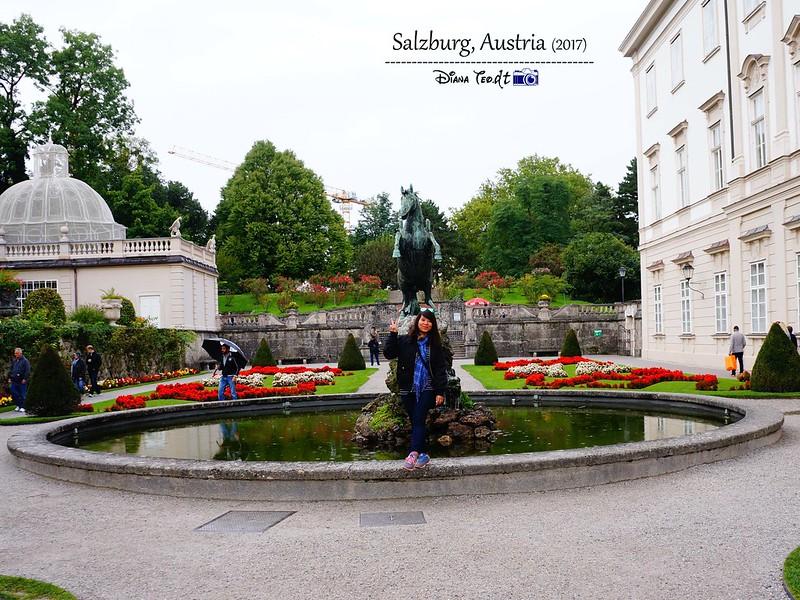 2017 Europe Salzburg 06 mirabell gardens