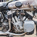 Vintage Stony 2018 - Brough Superior 001D