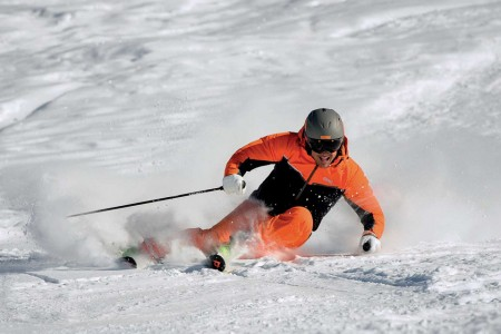Colmar - sport, styl a inovace