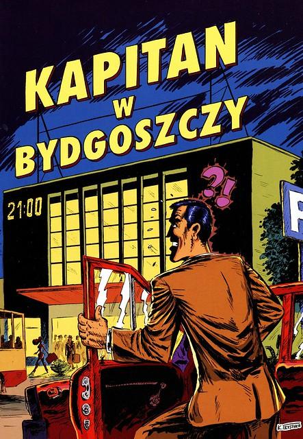 Kapitan Zbik 13-09