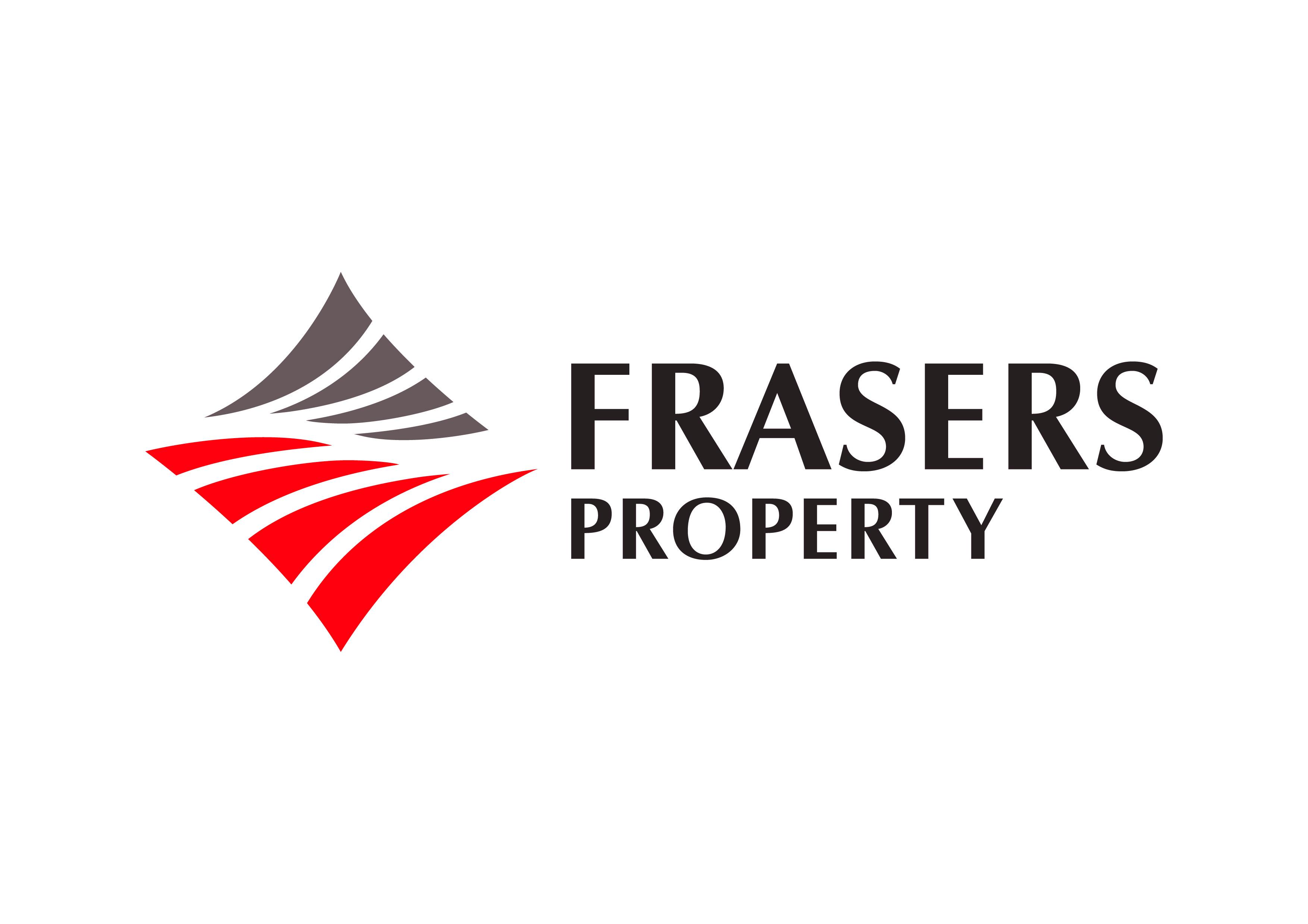 Q2 Thảo Điền_Frasers Property