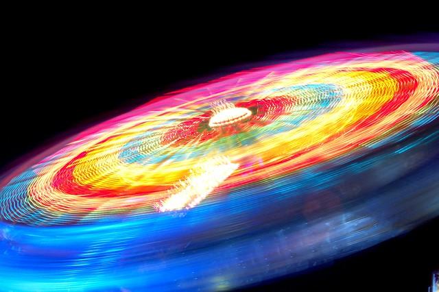 lights of happiness, Nikon D50, AF-S DX Zoom-Nikkor 18-55mm f/3.5-5.6G ED
