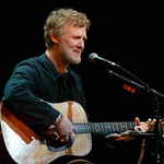 Tue, 23/01/2018 - 10:13pm - Glen Hansard performs for WFUV Public Radio at The Sheen Center for Thought & Culture in New York City, 1/23/18. Hosted by Carmel Holt. Photo by Gus Philippas/WFUV.
