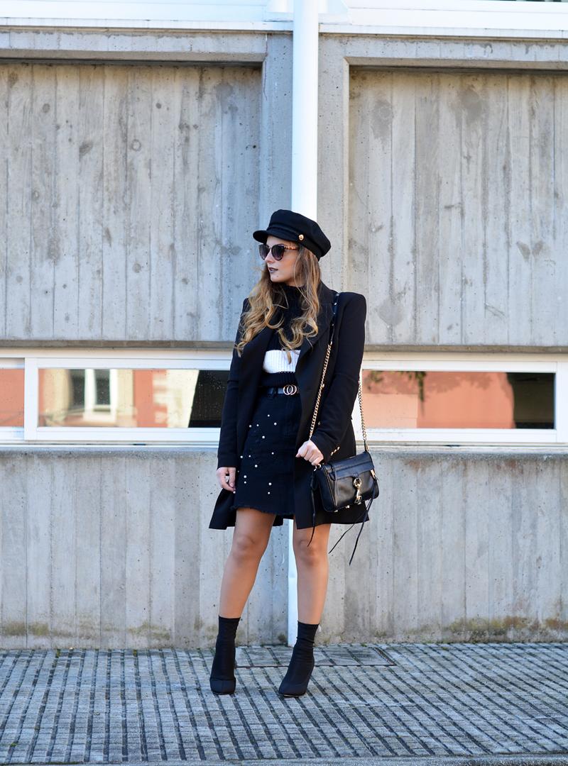 ZARA_SHEIN_lookbook_street style_perlas_falda_01