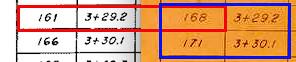 25152836997_ac6b7f1e77.jpg