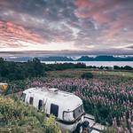 Alaska, Kachemak Bay