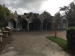 Samara Parc, Amiens