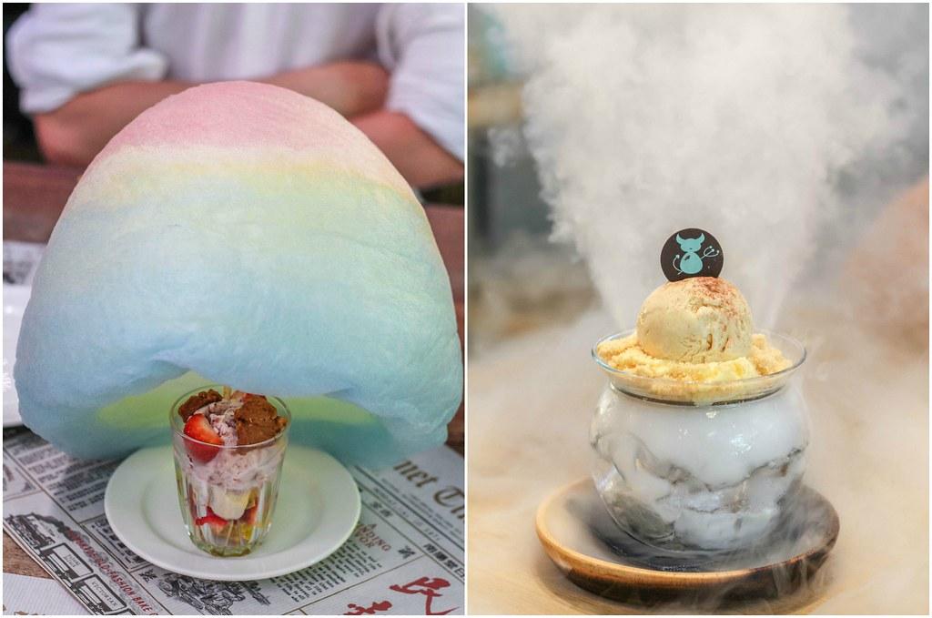 bangkok-desserts-alexisjetsets