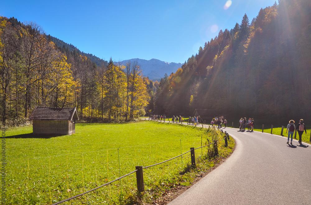 Garmisch-2017-(19)